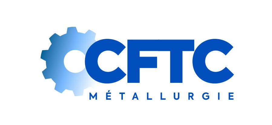 CFTCmétallurgie  rhone-alpes